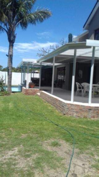Our Gallery Madiba Bay Shades Carports Patio Pergolas